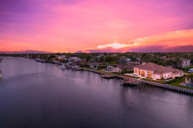 11378 E Teach Road, Palm Beach Gardens, FL 33410 (MLS #RX-10749580) :: Castelli Real Estate Services