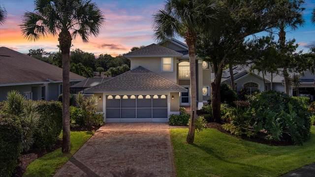 7335 35th Court, Vero Beach, FL 32967 (#RX-10749592) :: Michael Kaufman Real Estate