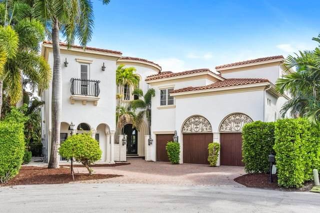 Boca Raton, FL 33431 :: Posh Properties