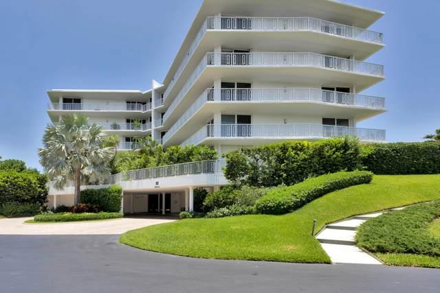 2500 S Ocean Boulevard 2-D-5, Palm Beach, FL 33480 (#RX-10749683) :: IvaniaHomes | Keller Williams Reserve Palm Beach
