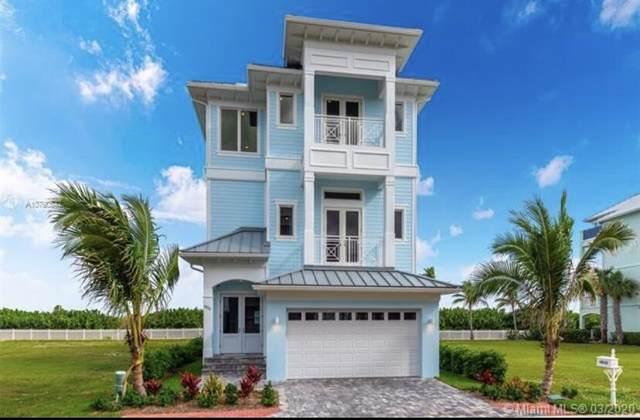 4832 Watersong Way, Fort Pierce, FL 34949 (#RX-10749830) :: Michael Kaufman Real Estate