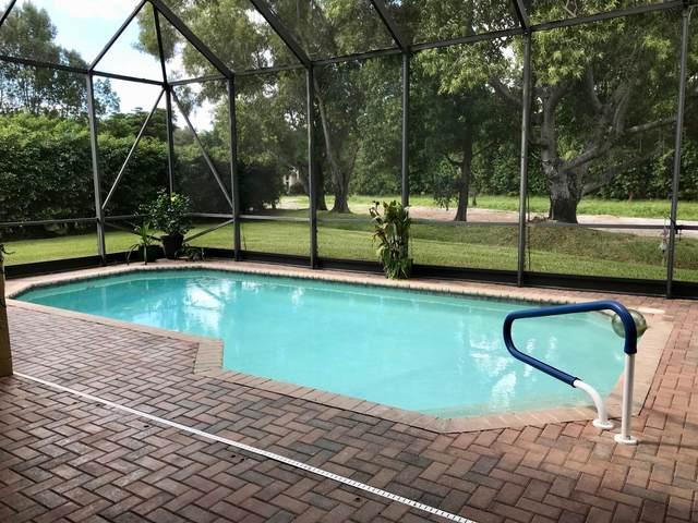3402 Harness Circle, Lake Worth, FL 33449 (#RX-10749871) :: DO Homes Group