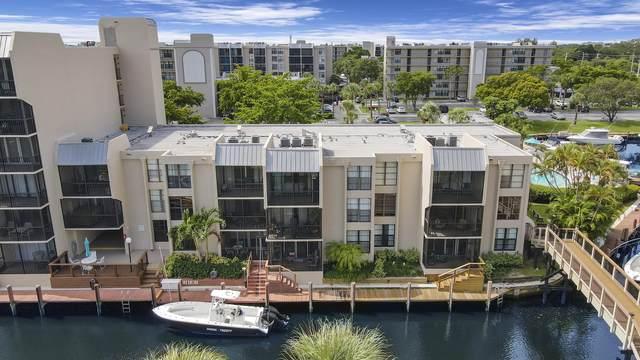 6 Royal Palm Way #201, Boca Raton, FL 33432 (#RX-10750072) :: IvaniaHomes   Keller Williams Reserve Palm Beach