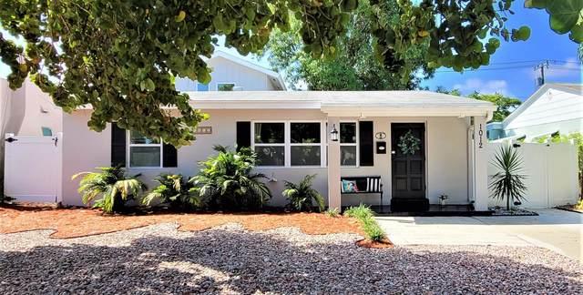 1012 Sunset Road, West Palm Beach, FL 33401 (#RX-10750078) :: The Reynolds Team   Compass
