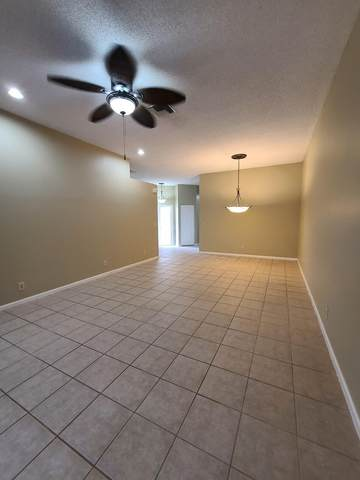 21087 Via Ventura #21087, Boca Raton, FL 33433 (#RX-10750120) :: Michael Kaufman Real Estate
