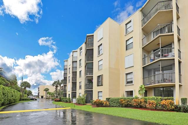 890 N Federal Highway #102, Lantana, FL 33462 (#RX-10750146) :: Posh Properties