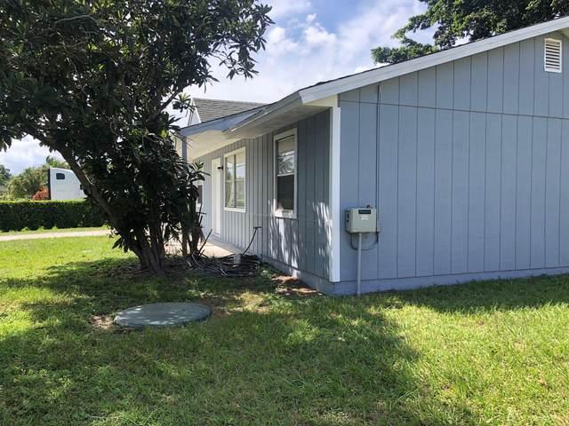 871 SW Durham Ter Terrace W, Port Saint Lucie, FL 34953 (#RX-10750147) :: Heather Towe | Keller Williams Jupiter