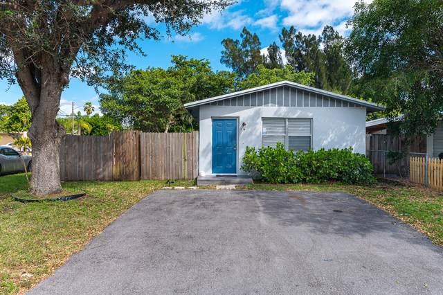 301 Lancaster Street, Boca Raton, FL 33487 (#RX-10750154) :: Heather Towe   Keller Williams Jupiter