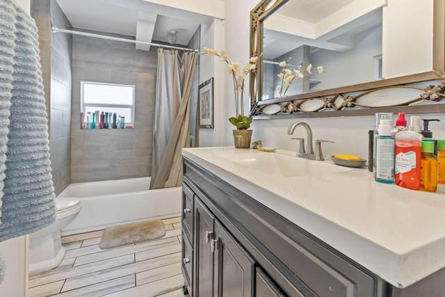 531 N B Street N, Lake Worth Beach, FL 33460 (#RX-10750165) :: Posh Properties