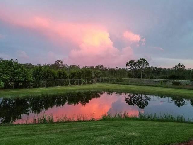 8718 150th Court N, Palm Beach Gardens, FL 33408 (#RX-10750194) :: Michael Kaufman Real Estate