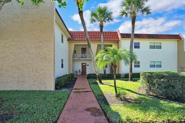 128 Lake Evelyn Drive, West Palm Beach, FL 33411 (#RX-10750206) :: IvaniaHomes | Keller Williams Reserve Palm Beach