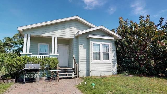 510 Douglas Court, Fort Pierce, FL 34950 (#RX-10750236) :: Heather Towe   Keller Williams Jupiter