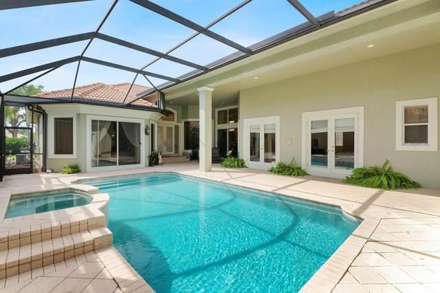 7571 Monte Verde Lane, West Palm Beach, FL 33412 (#RX-10750394) :: Heather Towe | Keller Williams Jupiter