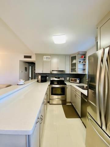 36 Sheffield B, West Palm Beach, FL 33417 (MLS #RX-10750425) :: Castelli Real Estate Services