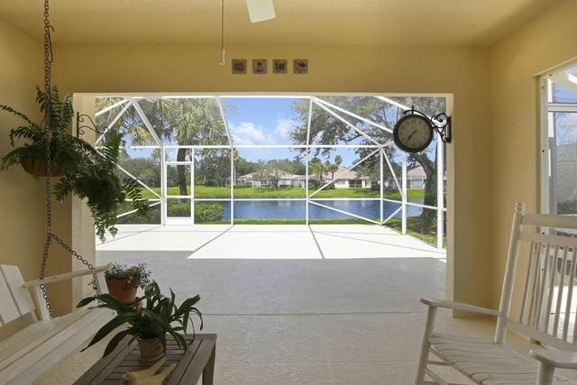 7905 Olympia Drive, West Palm Beach, FL 33411 (#RX-10750459) :: Baron Real Estate