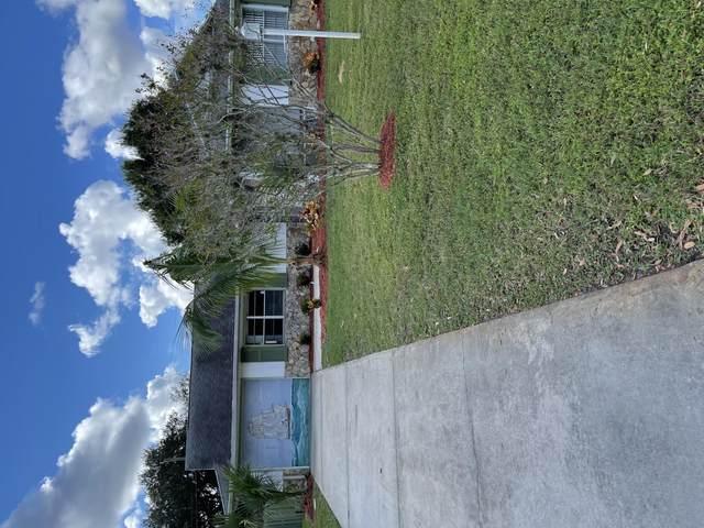 5875 24th Street, Vero Beach, FL 32966 (#RX-10750499) :: Michael Kaufman Real Estate