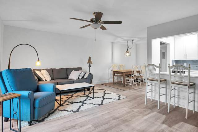 210 Main Boulevard 1C, Boynton Beach, FL 33435 (#RX-10750830) :: Posh Properties