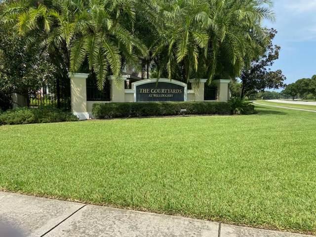 1557 SE Pomeroy Street, Stuart, FL 34997 (#RX-10750867) :: Baron Real Estate