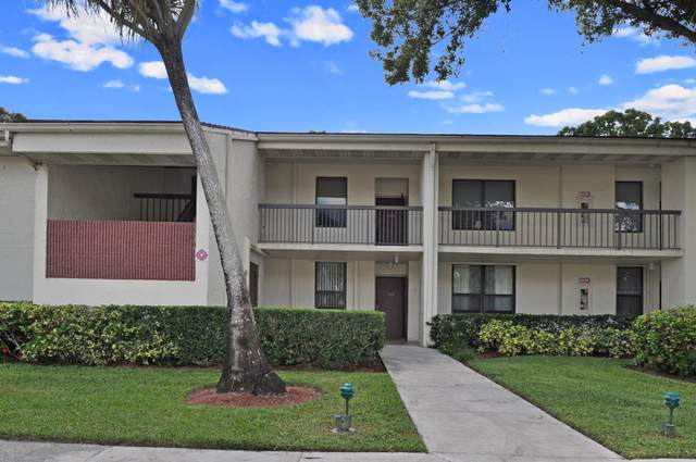 7380 NW 1st Street #101, Plantation, FL 33317 (#RX-10750874) :: IvaniaHomes   Keller Williams Reserve Palm Beach