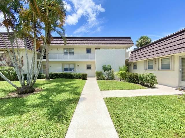 Royal Palm Beach, FL 33411 :: Heather Towe   Keller Williams Jupiter