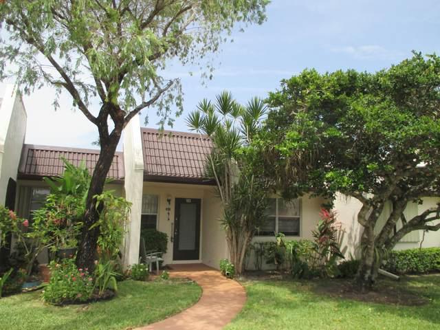 183 Lake Susan Lane, West Palm Beach, FL 33411 (MLS #RX-10750946) :: Castelli Real Estate Services