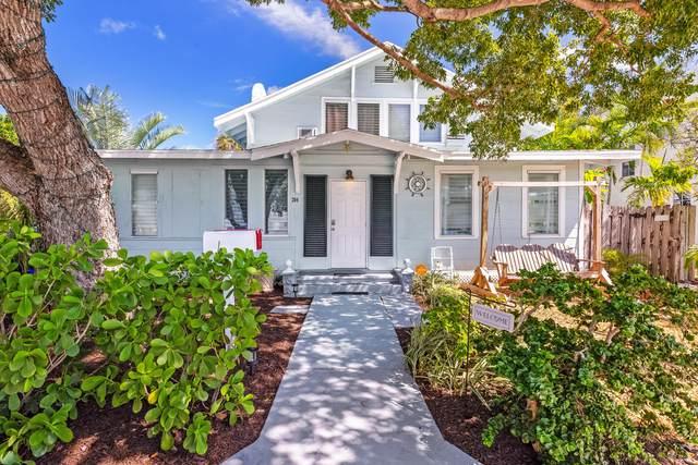 204 S M Street, Lake Worth Beach, FL 33460 (#RX-10750965) :: IvaniaHomes   Keller Williams Reserve Palm Beach