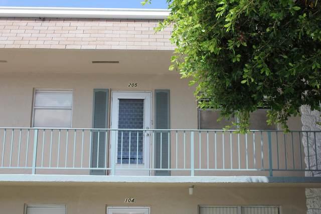 205 Oxford 200 #205, West Palm Beach, FL 33417 (#RX-10751107) :: IvaniaHomes   Keller Williams Reserve Palm Beach