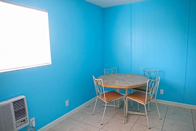 1829 N A Street #19, Lake Worth, FL 33460 (#RX-10751111) :: IvaniaHomes | Keller Williams Reserve Palm Beach