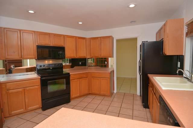 1 Indialucie Parkway, Stuart, FL 34996 (#RX-10751142) :: Heather Towe | Keller Williams Jupiter