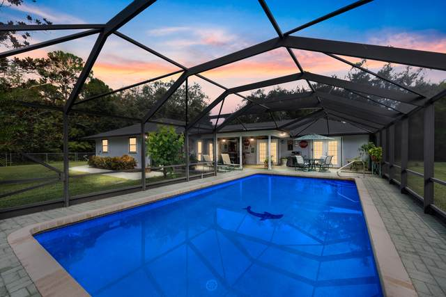 2162 SW Perry Terrace, Stuart, FL 34997 (#RX-10751150) :: DO Homes Group
