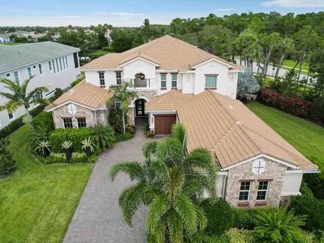 103 Elena Court, Jupiter, FL 33478 (#RX-10751172) :: Baron Real Estate