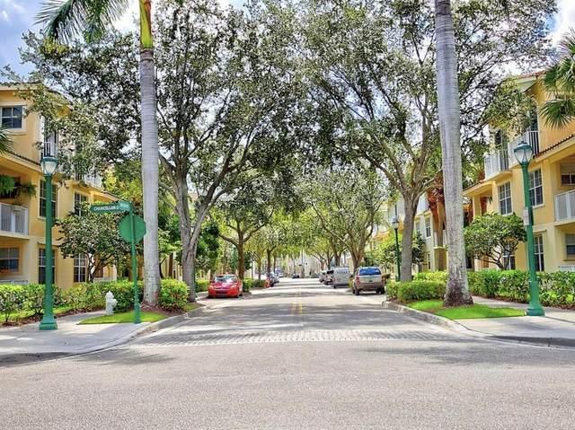 1155 Main Street #302, Jupiter, FL 33458 (#RX-10751214) :: Heather Towe | Keller Williams Jupiter
