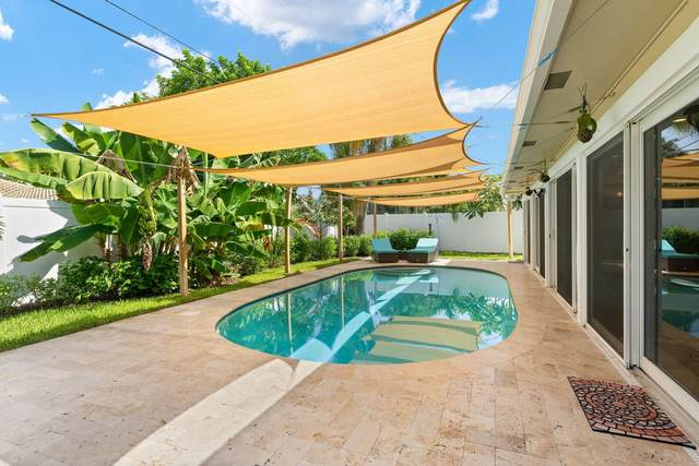 1083 SW 3rd Street, Boca Raton, FL 33486 (#RX-10751265) :: The Reynolds Team | Compass