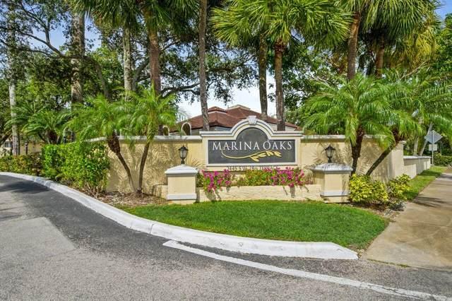 Address Not Published, Fort Lauderdale, FL 33315 (#RX-10751401) :: IvaniaHomes   Keller Williams Reserve Palm Beach