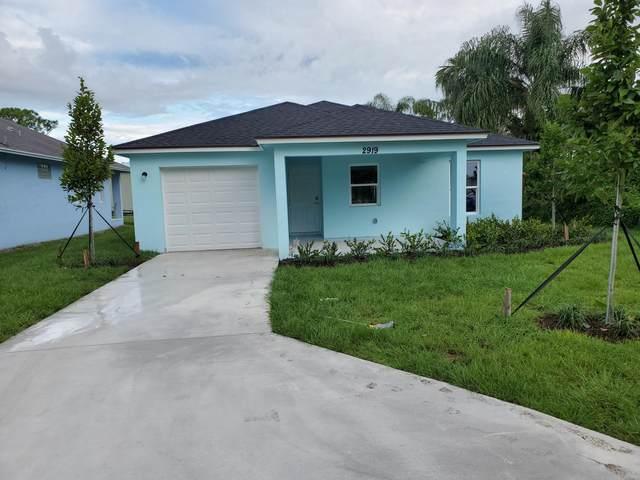 2919 SE Cypress Street, Stuart, FL 34997 (#RX-10751548) :: DO Homes Group