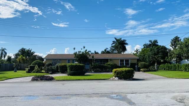 2638 Carambola Road, West Palm Beach, FL 33406 (#RX-10751559) :: Heather Towe | Keller Williams Jupiter