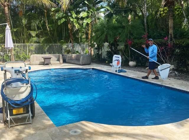 Address Not Published, Lake Worth, FL 33467 (#RX-10751601) :: IvaniaHomes   Keller Williams Reserve Palm Beach