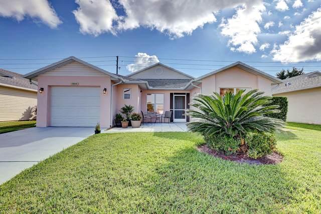 5866 Travelers Way, Fort Pierce, FL 34982 (#RX-10751666) :: Heather Towe | Keller Williams Jupiter