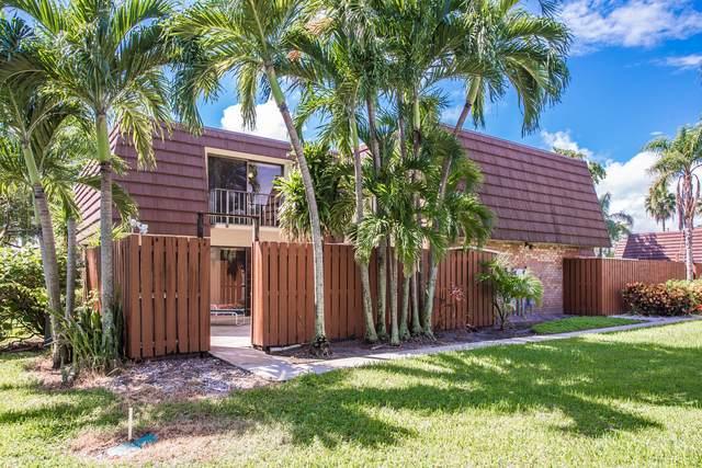 3968 August Drive, Lake Worth, FL 33461 (#RX-10751746) :: Baron Real Estate