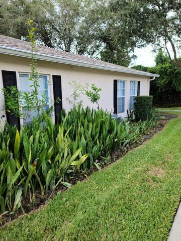 517 13th Place, Vero Beach, FL 32960 (#RX-10751756) :: IvaniaHomes   Keller Williams Reserve Palm Beach