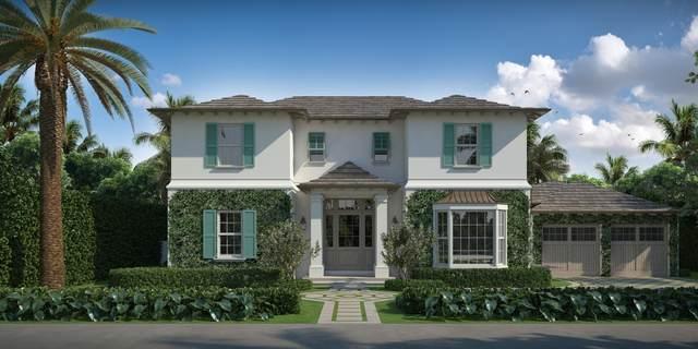 240 Mockingbird Trail, Palm Beach, FL 33480 (MLS #RX-10751814) :: Castelli Real Estate Services