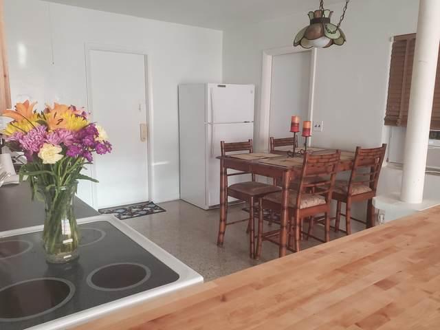 505 Marthas Way, Lantana, FL 33462 (#RX-10751848) :: Posh Properties