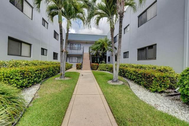 15108 Ashland Drive #216, Delray Beach, FL 33484 (#RX-10751920) :: IvaniaHomes | Keller Williams Reserve Palm Beach