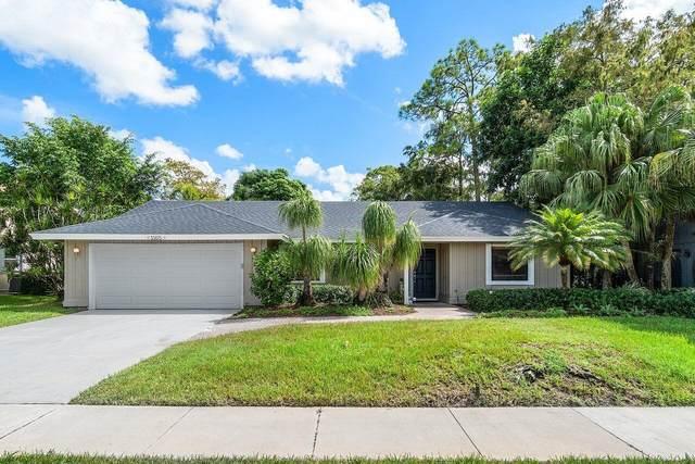 1165 Raintree Lane, Wellington, FL 33414 (#RX-10751926) :: Heather Towe | Keller Williams Jupiter