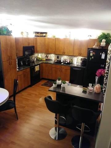2493 Waterside Drive 4A, Lake Worth, FL 33461 (#RX-10751995) :: Michael Kaufman Real Estate