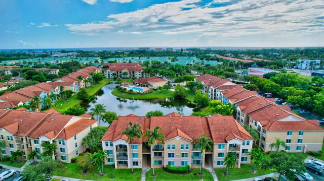 712 Villa Circle, Boynton Beach, FL 33435 (#RX-10751996) :: IvaniaHomes   Keller Williams Reserve Palm Beach