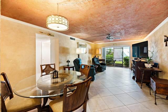 322 N Federal Highway #133, Deerfield Beach, FL 33441 (MLS #RX-10752166) :: Castelli Real Estate Services