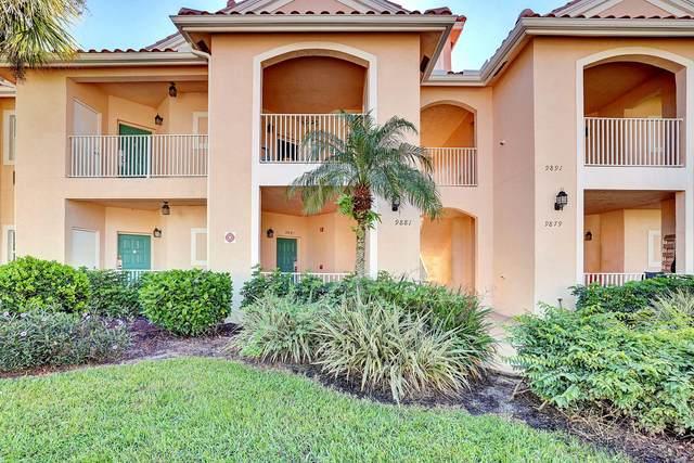 9881 Perfect Drive, Port Saint Lucie, FL 34986 (#RX-10752249) :: IvaniaHomes   Keller Williams Reserve Palm Beach