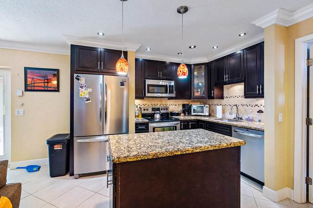 20 Crossings Circle D, Boynton Beach, FL 33435 (#RX-10752291) :: DO Homes Group