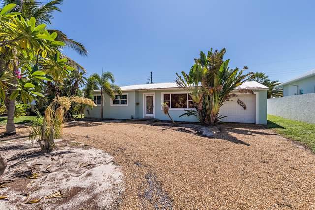 204 Arlington Road, West Palm Beach, FL 33405 (MLS #RX-10752295) :: Berkshire Hathaway HomeServices EWM Realty